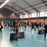 Comment trouver Kick boxing grenoble ou boxe pied poing troyes | Avis