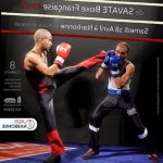 Comment trouver Boxe Pied Poing Dijon pour savate wikipedia | Renseignements