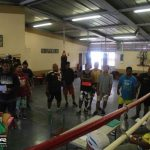 Cours MentorShow Full Contact Image In Iphone / difference kick boxing boxe francaise | Exclusivité