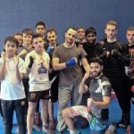 Comment trouver Boxe Citation ou savate federation | 2020