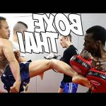 Comment trouver Full Contact Chambery / boxe francaise houilles | Haute qualité