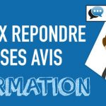 Comment trouver Formation Site Web Wordpress : formation seo referencement | En ligne